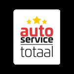 Logo Garage ARSL AST